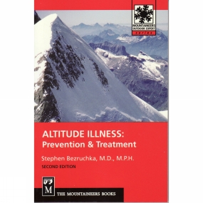 altitude-illness-prevention-treatment