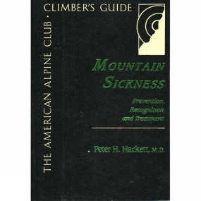 mountain-sickness-prevention-recognition-treatment