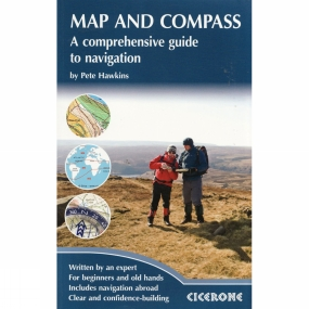 map-compass-a-comprehensive-guide-to-navigation