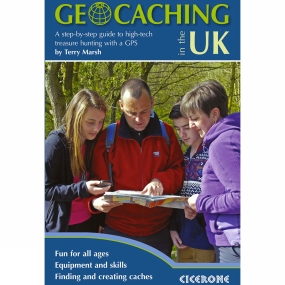 geocaching-in-the