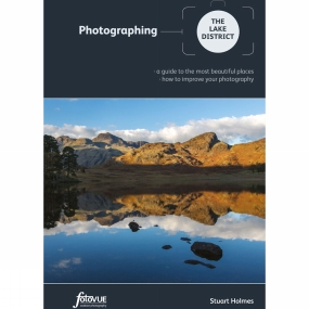 photographing-the-lake-district-how-to-improve-your-photography