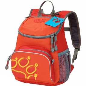 kids-little-joe-rucksack