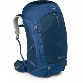 Youths Ace 50 Rucksack Youths Ace 50 Rucksack by Osprey