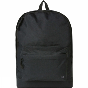 Regatta Kids 20L School Bag
