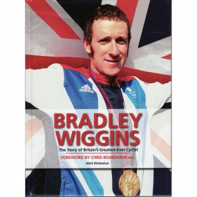bradley-wiggins-the-story-of-britains-greatest-ever-cyclist