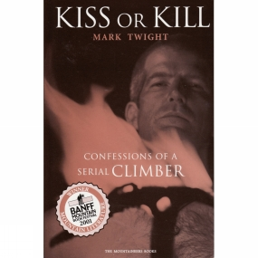 kiss-or-kill-confessions-of-a-serial-climber
