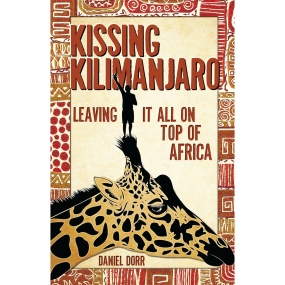 kissing-kilimanjaro-leaving-it-all-on-top-of-africa