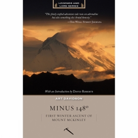 minus-148-degrees-first-winter-ascent-of-mount-mckinley