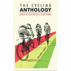 the-cycling-anthology-volume-3