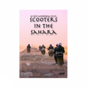 scooters-in-the-sahara-dvd