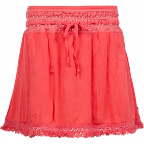 Product image of Girls Maritza Jr Skirt