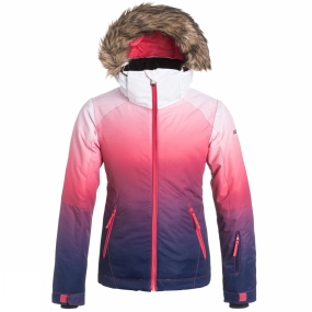 girl-jet-ski-gradient-jacket-14-years
