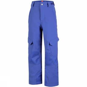 Columbia Youths Empowder Pants