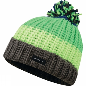 Dare 2 b Kids Lineation Beanie
