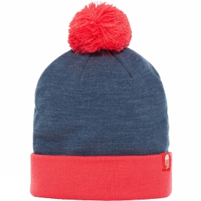 The North Face Kids Ski Tuke Beanie