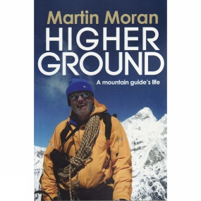 higher-ground-a-mountain-guide-life