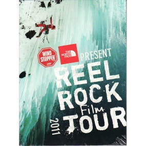 reel-rock-film-tour-2011-dvd
