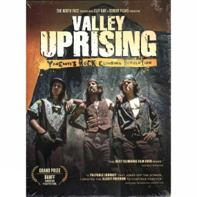 valley-uprising-yosemite-rock-climbing-revolution-dvd