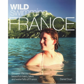 Wild Things Wild Things Wild Swimming France No Colour