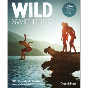 Wild Things Wild Things Wild Swimming No Colour