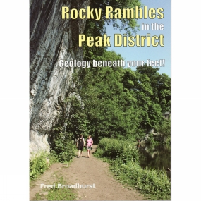 Rocky Rambles in the Peak District: Geology Beneath Your Feet
