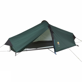 Wild Country Tents Zephyros 1 EP Tent