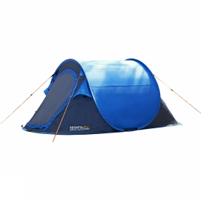 Regatta Malawi 2 Pop Up Tent