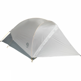 ghost-ul-2-tent