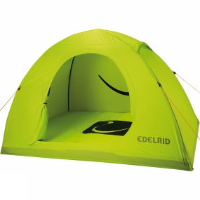 crash-pad-tent