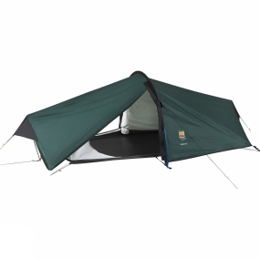 Wild Country Tents Zephyros 2 EP Tent