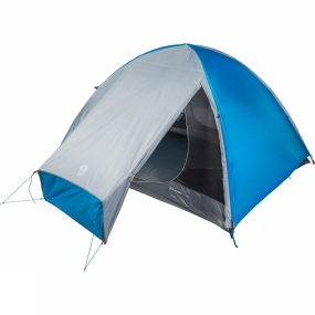 Mountain Hardwear Mountain Hardwear Shifter 2 Tent Bay Blue