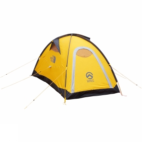 The North Face Assault 2 Tent