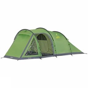Vango Beta 350XL Tent