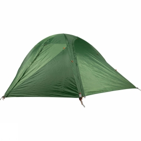 optic-vue-35-tent