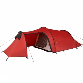 Wild Country Tents Blizzard 3 Tent