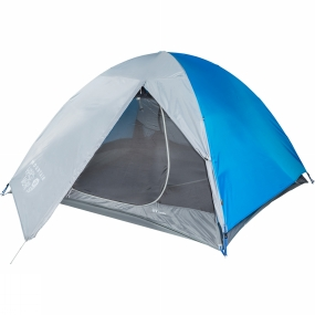 Mountain Hardwear Mountain Hardwear Shifter 3 Tent Bay Blue