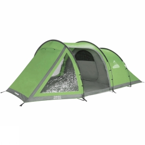 vango-beta-450xl-tent-apple-green