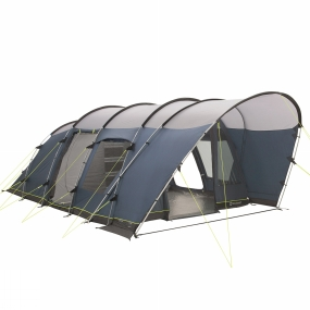 Outwell Outwell Denver 4 Tent Navy