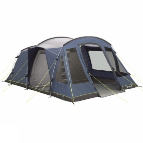 Outwell Oaksdale 5 Tent Navy