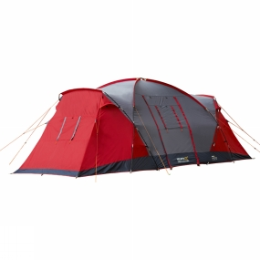 Regatta Atlin 6 Tent