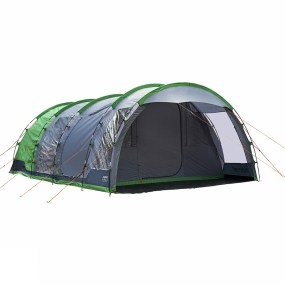 6 Person Tents At Gr8outdoors Co Uk