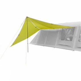 vango-bi-wing-tarp-herbal