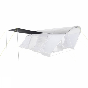 Outwell Outwell Dual Protector for Cruiser 6 Air Comfort Tent .