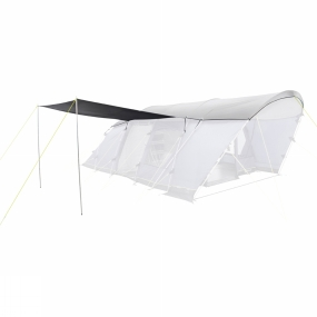 Outwell Outwell Dual Protector for Concorde 10 Air Comfort Tent .