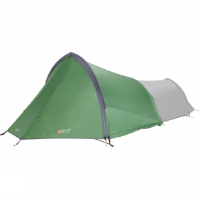 Vango Ideal for adding storage space or simply extending your living space, the Gear Store offers a lightweight solution that can be added to any of Vango