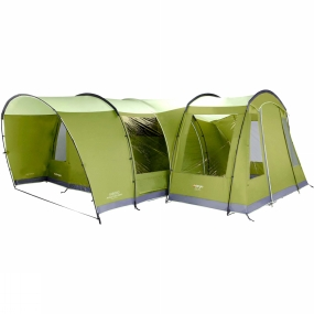 Vango Avington/Langley XL Side Awning
