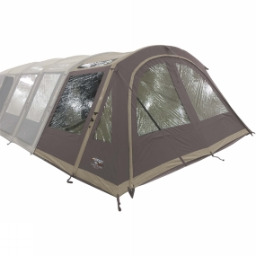 Vango Illusion TC 800XL Front Awning