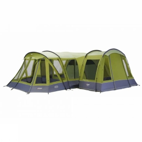 Vango Orava Side Awning