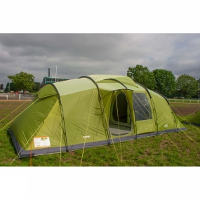 Vango Stanford Side Awning