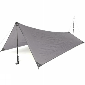 Rab Element Solo Shelter